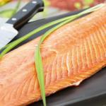 banner-salmon