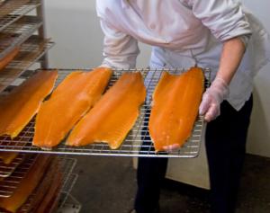 loading-salmon-rack